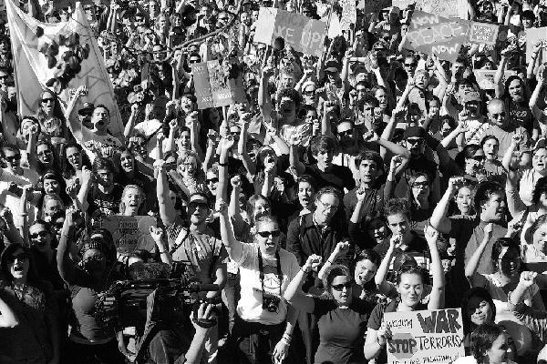 Photo: Indymedia LA