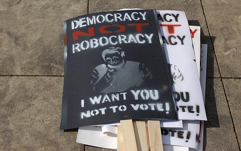 Photo: radicalcitizenmedia.com