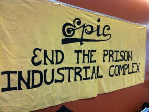 Photo: Pivotlegal.org