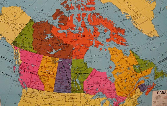 Hennessey's Index: The monthly listing of numbers about Canada and its place in the world.