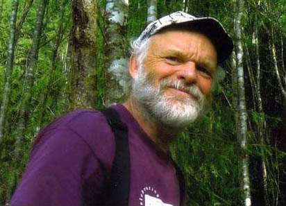 Vancouver Island peace activist Kevin Neish, missing after the attack on the Gaza aid flotilla, spoke to rabble.ca on May 28 about why he put himself at risk.