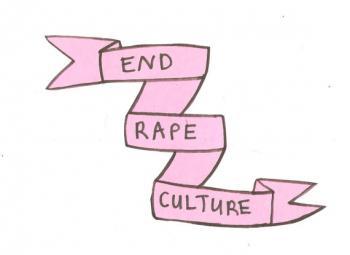 Photo credit: Radical Girls: http://www.etsy.com/ca/shop/RadicalGirls