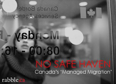 image: rabble.ca