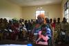 War resumes in North Kivu, DRC