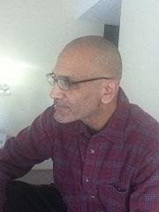 Karim Jessa's picture
